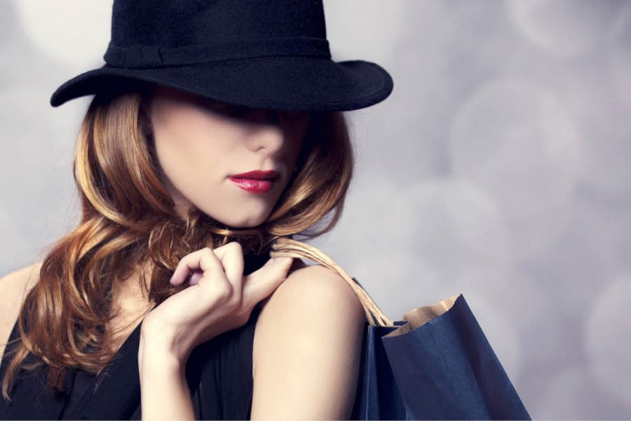 Fashion Tour in Emilia