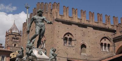 centro-storico-Bologna-Cavallotti-Travel-Visite-Guidate-Bologna-2018