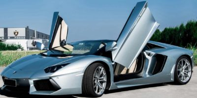 Cavallotti-Travel-Lamborghini-Visite-GuidateTravel-Modena-Bologna-Reggio-Emilia-Guided-Visits
