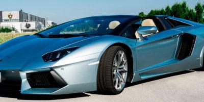 Cavallotti-Travel-Visite-Guidate-Lamborghini-Ferruccio-Museo-Bologna-Luxury-Tour_