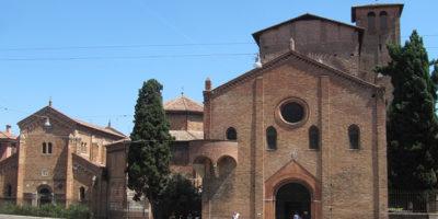 Cavallotti-Travel-Visite-guidate-Bologna-Modena-Reggio-Emilia