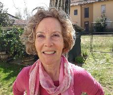 Antonella Cavallotti